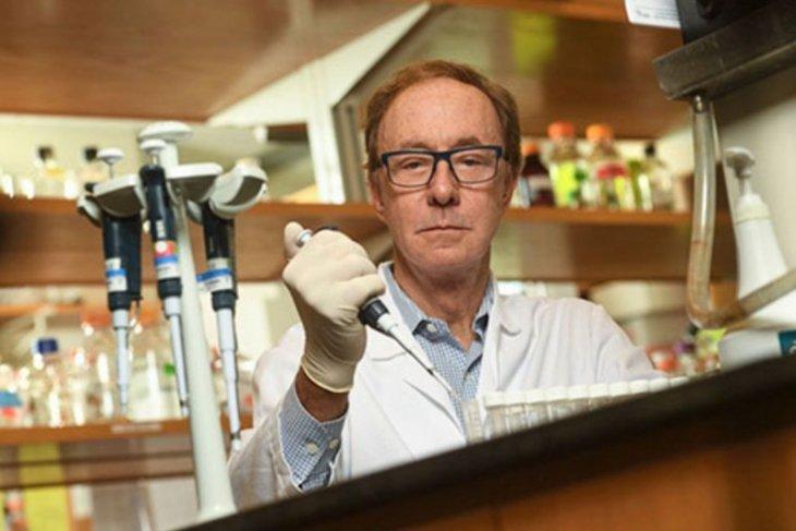 Ilmuwan temukan obat baru untuk pasien COVID-19