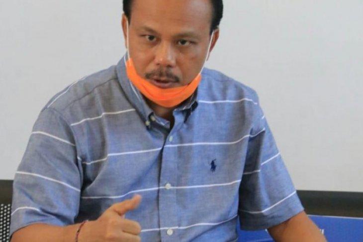 Sekda Bali: Pemulangan pekerja migran lewat Benoa itu keputusan Jakarta (video)