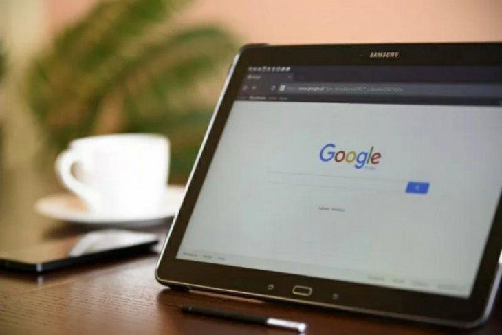 Google akan hapus biaya iklan bagi media