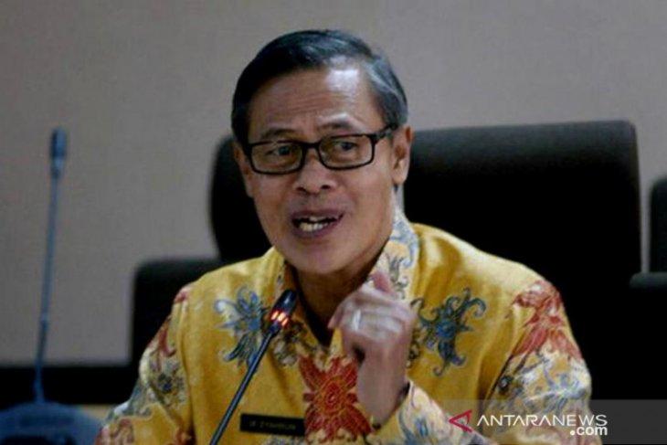Pemerintah diharap dukung UMKM untuk kemandirian ekonomi