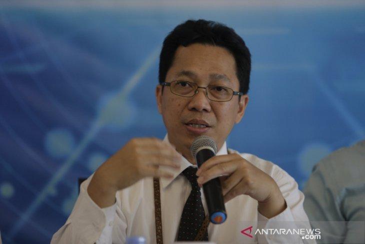 BI Gorontalo pastikan kecukupan rupiah di tengah pandemi