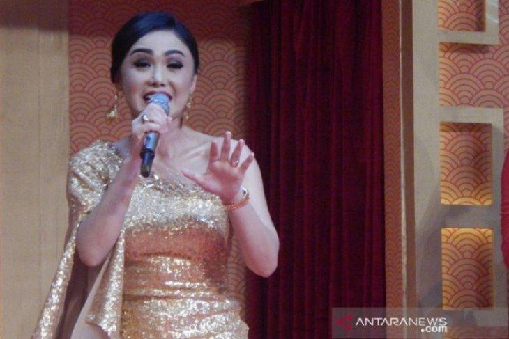Kapusan Janji Yuni Shara-Didi Kempot dirilis