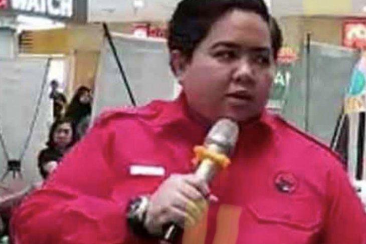 Legislator: kiprah perempuan Indonesia mengalami kemajuan pesat