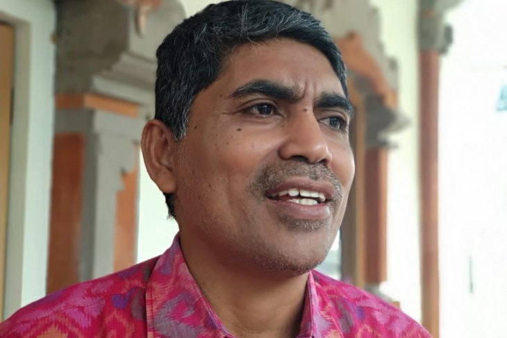 Ombudsman Bali awasi pelayanan kesehatan selama COVID-19