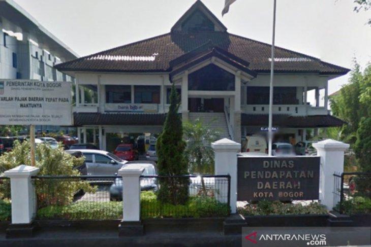 Pemkot Bogor berikan insentif pajak daerah akibat pandemi COVID-19