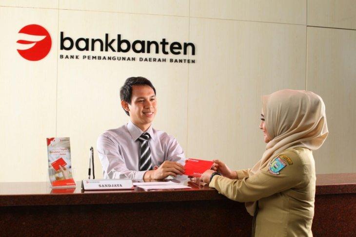 Bank Banten Akan Merger dengan Bank BJB