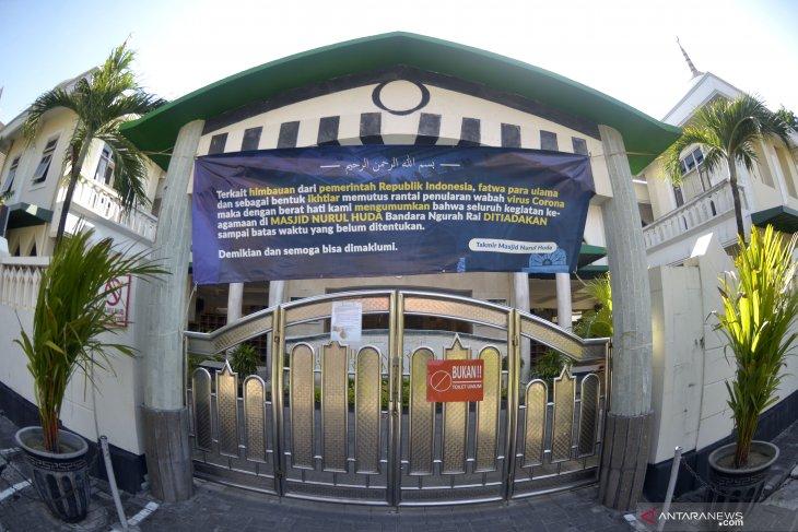 Wisdom of Ramadhan amid coronavirus outbreak