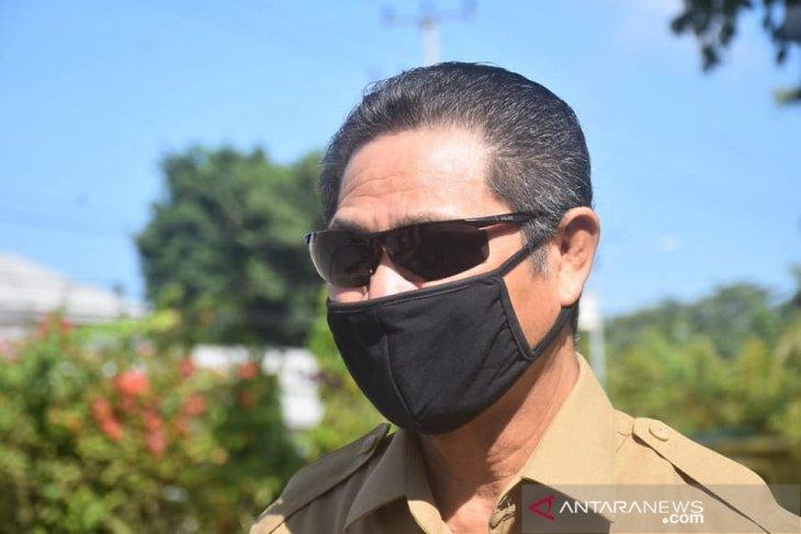 Indonesian Govt allocates Rp1.3 trillion for Labuan Bajo development