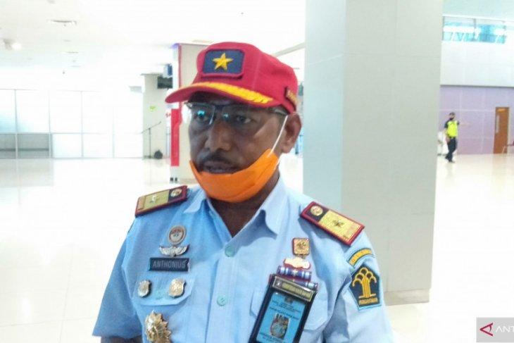 Kakanwil Kemekumham sebut rusuh Lapas Sorong soal transparansi layanan