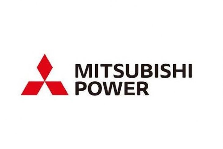 "MHPS announces new company name ""Mitsubishi Power"""