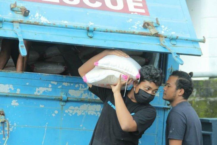 Semrawutnya data penyaluran BST COVID-19 di Bengkulu