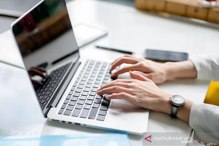 Pentingnya seimbangkan produktivitas dan kesehatan mental selama work from home