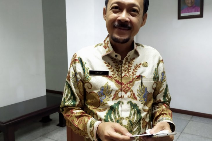 Foreign investment in North Sumatra swells to Rp5.2 trillion