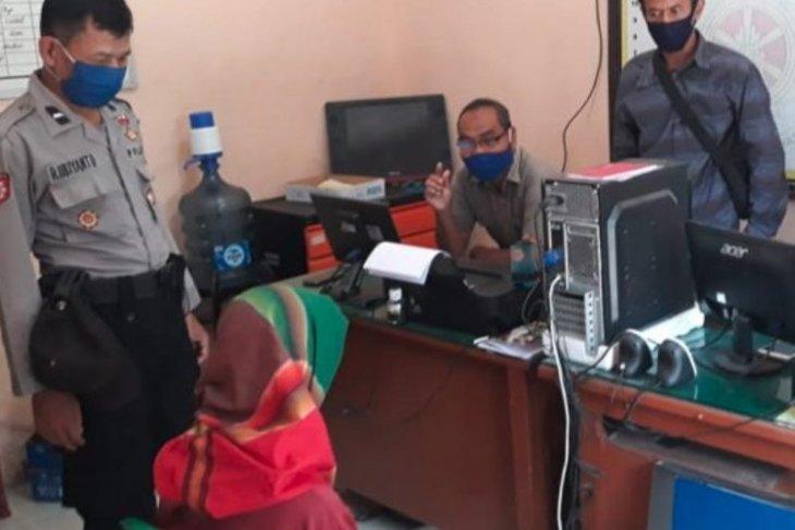 Pingin ponsel anyar, seorang remaja di Ngawi nekat bobol ATM