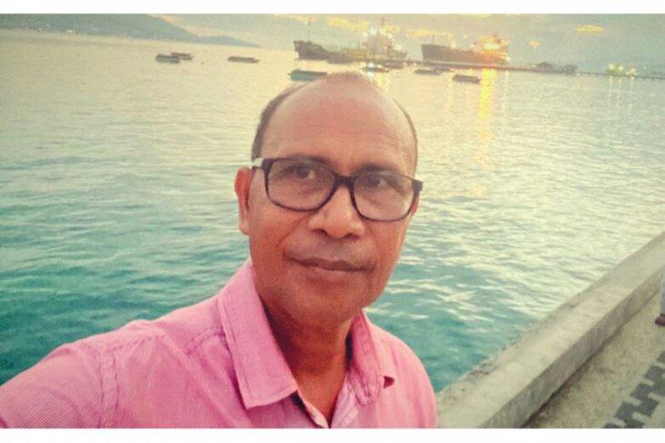 Pengamat Masyarakat Maluku belum sepenuh terima pembatasan sosial