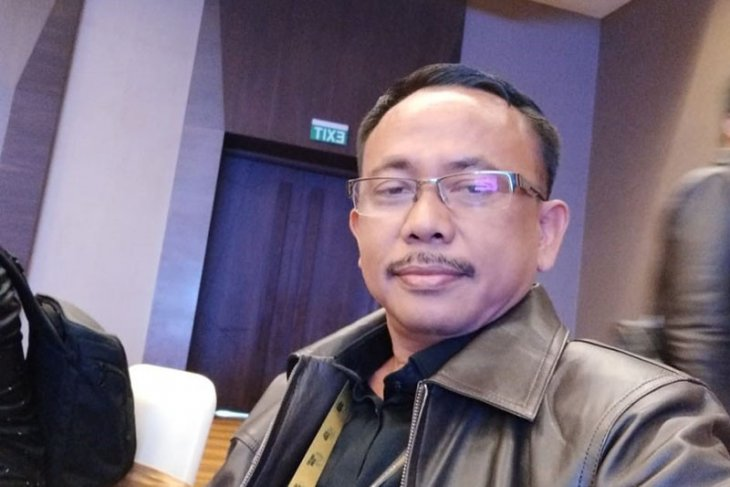 Pegadaian Kuala simpang gratiskan biaya pembukaan buku tabungan emas