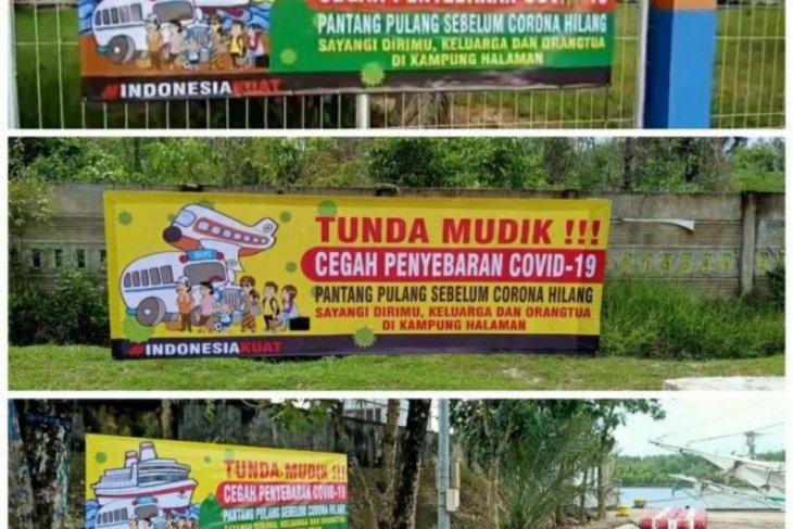 ASN di Kota Malang bakal di sanksi jika nekat mudik