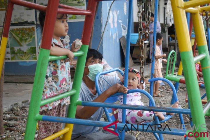 11 lagi pasien COVID-19 di Jakarta sembuh