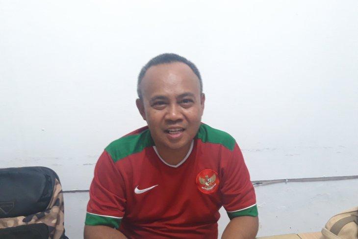 LSM Rorano minta Bupati Wali Kota lacak penumpang kapal terkait COVID-19