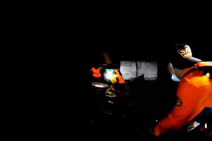 SAR evakuasi tiga nelayan di perairan Aceh Besar