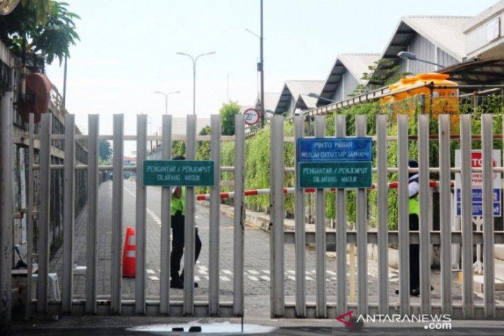 Jatim evakuasi puluhan karyawan PT Sampoerna ke RS