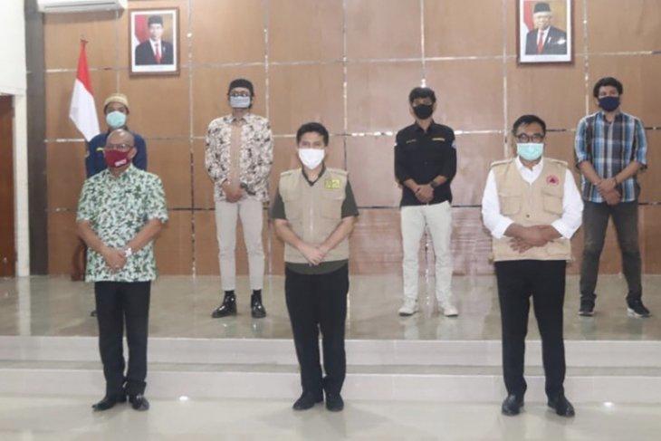 Terkait PSBB, Pemprov Jatim komunikasi intensif dengan Malang Raya