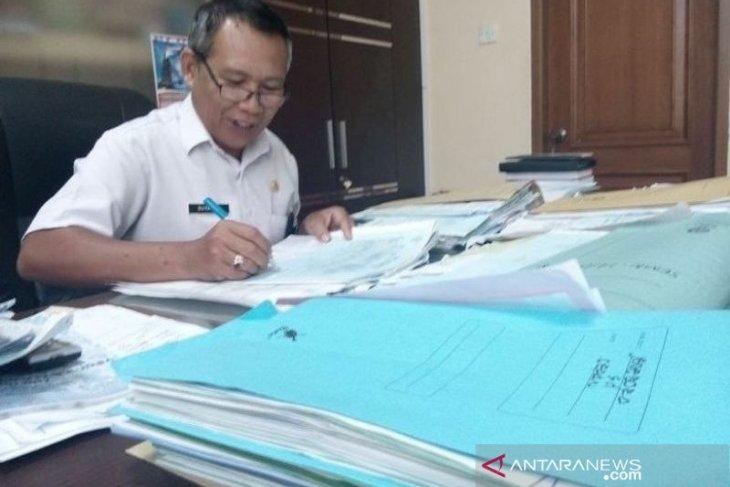 Urbanisasi di Kabupaten Penajam tak terbendung pasca penetapan IKN
