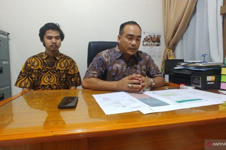 Plaza SJS Padang laporkan kasus hoaks COVID-19 karena berdampak bisnis