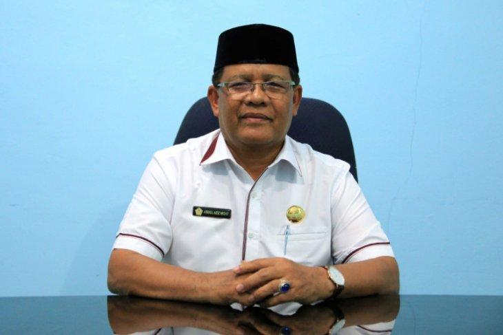 Begini tanggapan Sekda, soal berita kas Pemkab Aceh Utara kosong