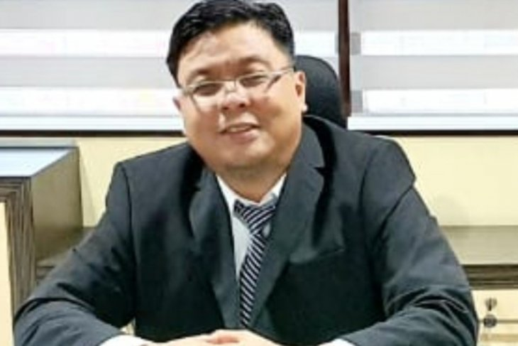 809 UMKM pelanggan PLN Jambi terima pembebasan tagihan Mei-Oktober 2020
