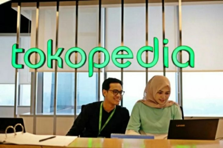 KKI sues Tokopedia, Communication Ministry over data breach