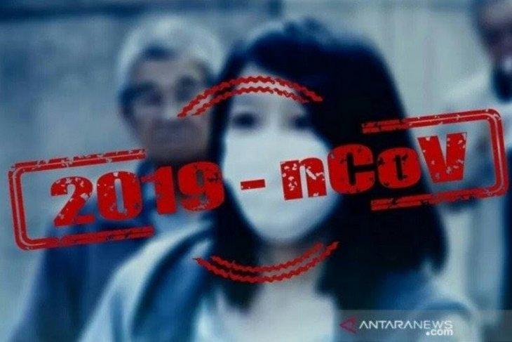 Di Negara Inggris, orang Asia tiga kali rentan meninggal karena corona