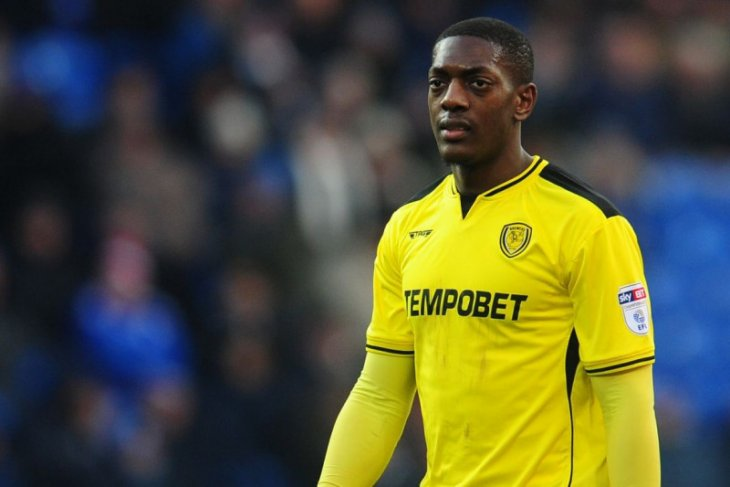 Sordell inginkan pemain Liga Premier punya hak menolak kembali beraksi