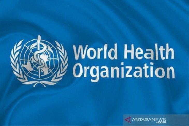 WHO menjanjikan tinjauan terhadap penanganan virus corona