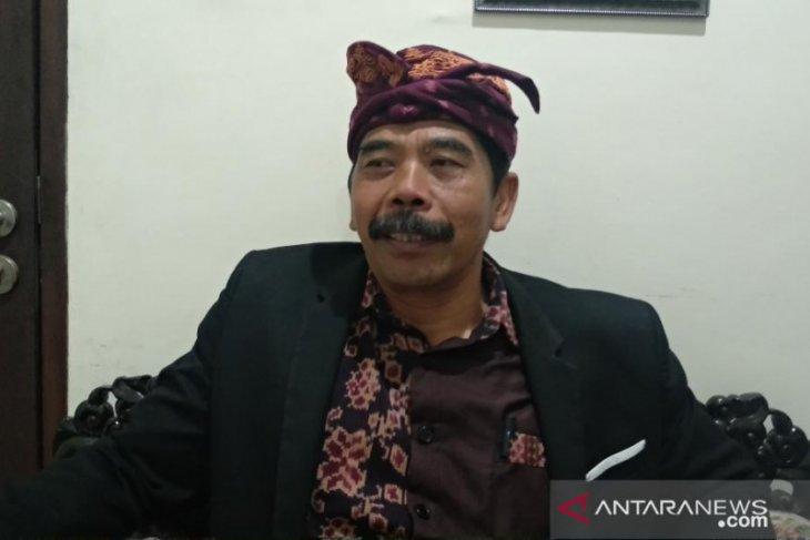 PHDI Bali ajak umat persembahkan