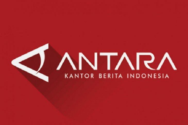 Widiarsi Agustina, jurnalis investigasi jadi Dewas ANTARA baru