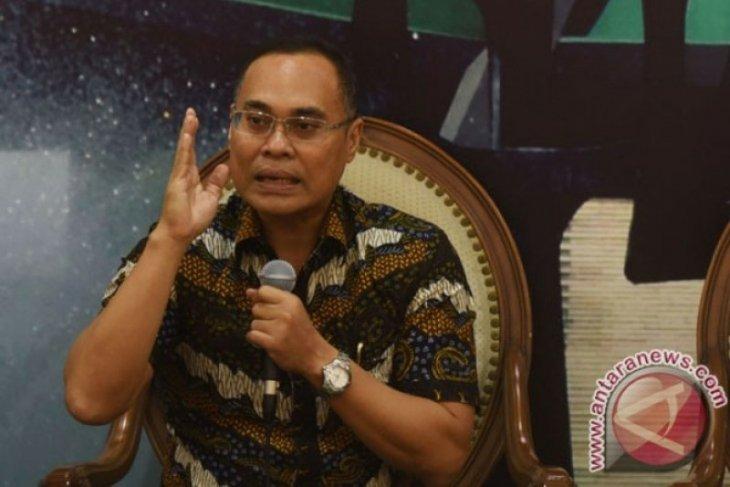 Ini tiga alasan Indonesia tidak buka hubungan diplomatik dengan Israel