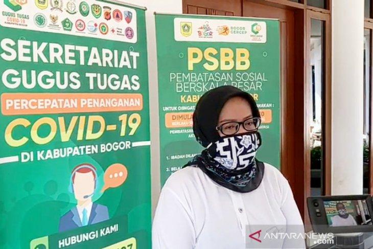 Banyak penumpang KRL ke Jakarta dengan tujuan tidak jelas