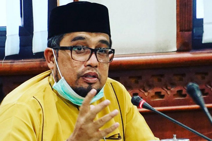 Komisi VI DPR Aceh rekomendasikan penolakan pemotongan anggaran dayah
