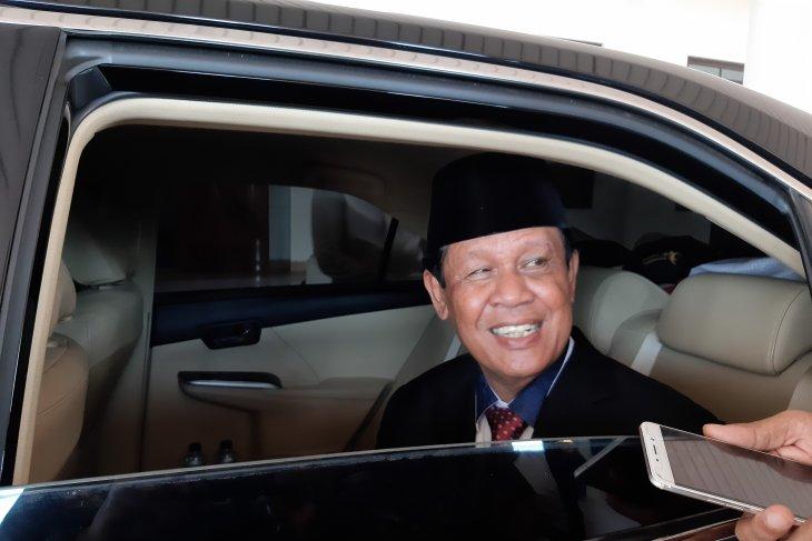 Tingkat kesembuhan COVID-19 di Provinsi Babel tertinggi se-Indonesia