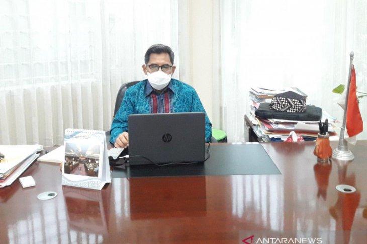 Jauhar : Pemprov Sudah Lakukan Langkah Kebijakan Sesuai Kewenangan Diberikan Pemerintah