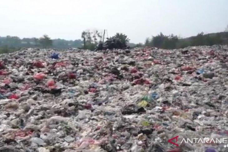 Galon sekali pakai berpotensi datangkan masalah limbah plastik