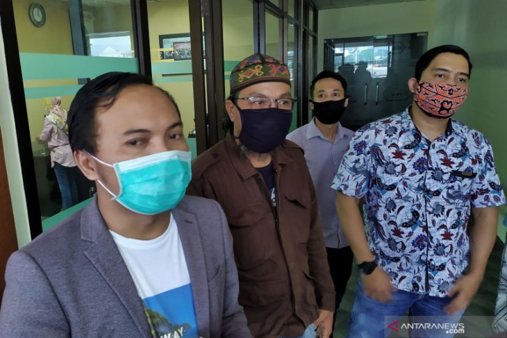 Alami perundungan, orang tua Ferdian ajukan penangguhan penahanan