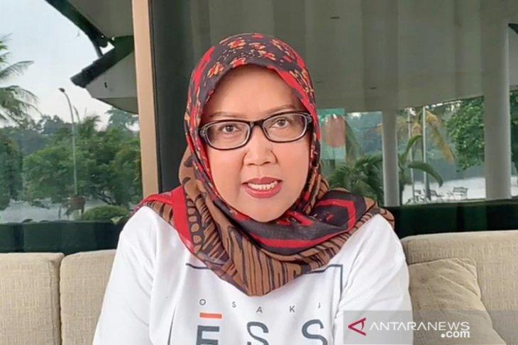 Bupati Bogor sayangkan masih ada sikap egois warga  lawan petugas PSBB