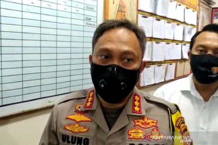 Akan ajukan penangguhan, polisi pastikan Youtuber Ferdian Paleka CS sudah aman