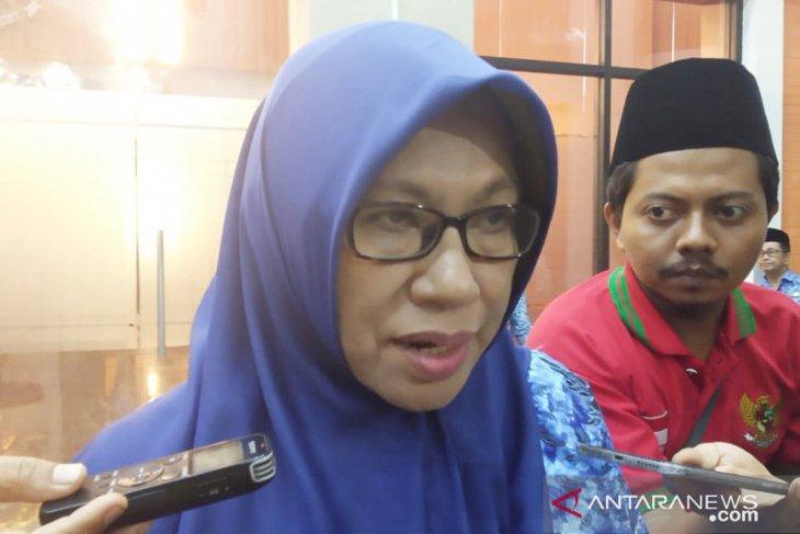 Kabupaten Bogor memutuskan perpanjang PSBB sampai Lebaran