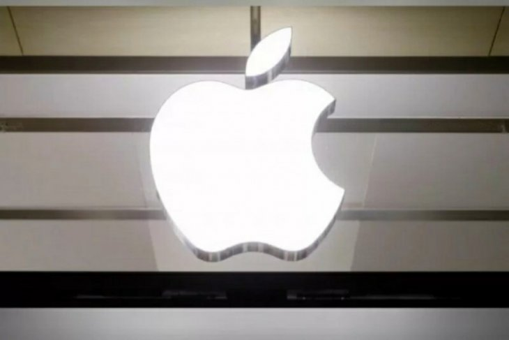 Apple Inc diprediksi akan kesulitan pada kuartal kedua 2020