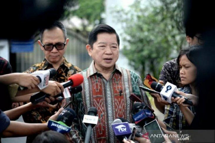 Bappenas terapkan enam langkah holistik  percepatan pembangunan Papua