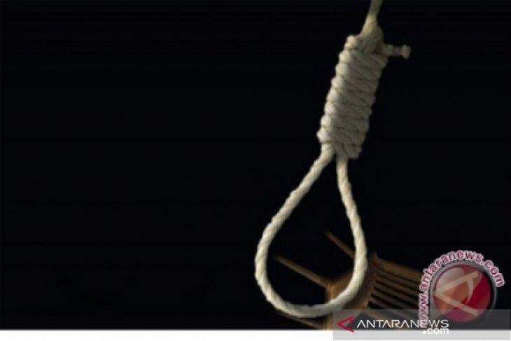 Polisi selidiki kasus warga Aceh Selatan diduga bunuh diri