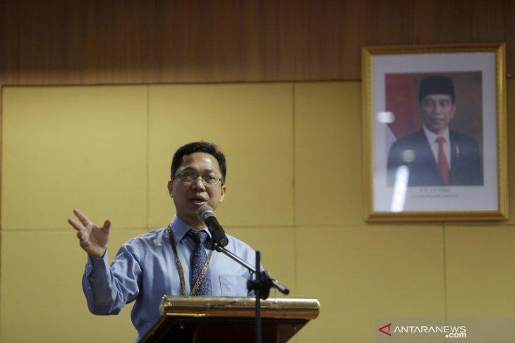 BI Gorontalo susun strategi penyiapan dan layanan penukaran uang